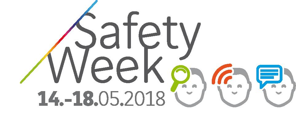 Safety Week logo s dátumom_horizontálny formát _v slovenčine